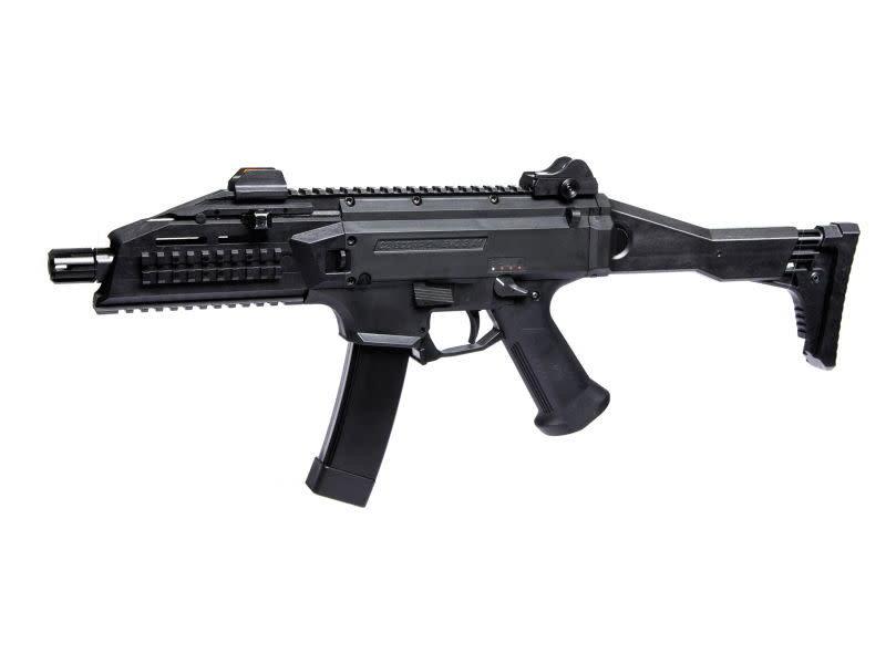 ASG ASG CZ Scorpion EVO3 A1
