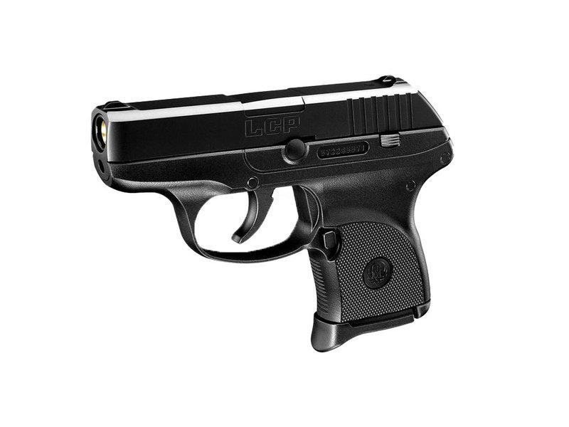 Tokyo Marui Tokyo Marui LCP Compact Carry non blowback gas pistol