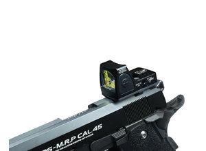 DCI Guns DCI Guns Nylon RMR Mount v2.0