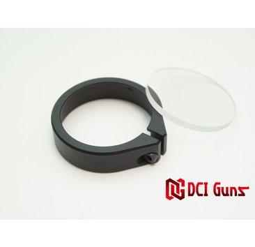 DCI Guns DCI Guns Lens Protector for T1 Type Dot Sight X300