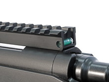 Maple Leaf Maple Leaf CNC Scope Rail Mount with Level for VSR