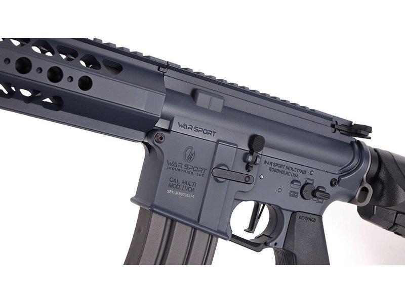 Krytac Krytac Trident MK2 SPR AEG