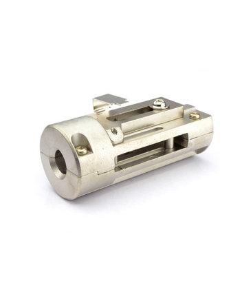 Maple Leaf Maple Leaf VSR Chamber Set with Adjustment Lever and BB Stopper
