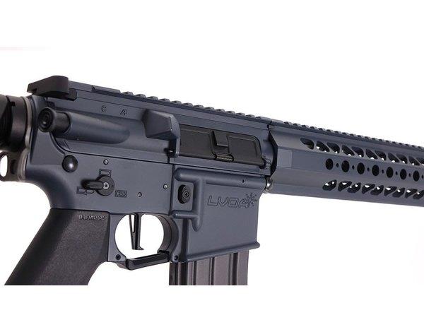 Krytac Krytac War Sport Industries Licensed LVOA-C M4 Carbine AEG