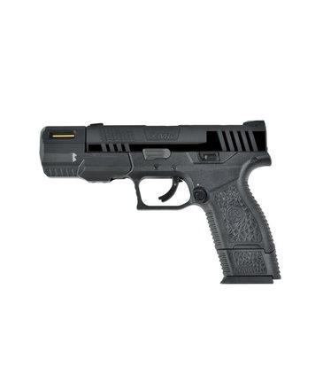 ICS ICS BLE-XMK Gas Blowback Pistol  (GBB) Black