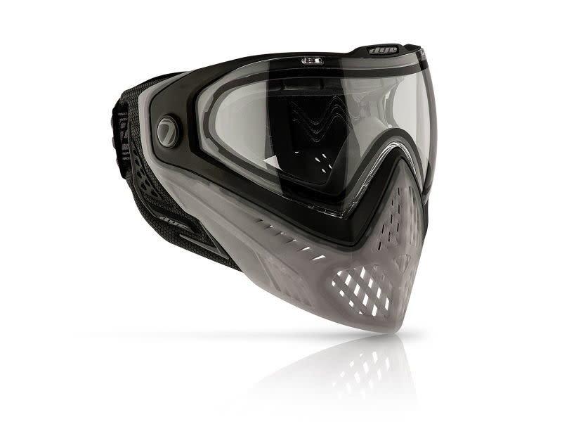 Dye Precision Dye i5 Thermal Mask 2.0