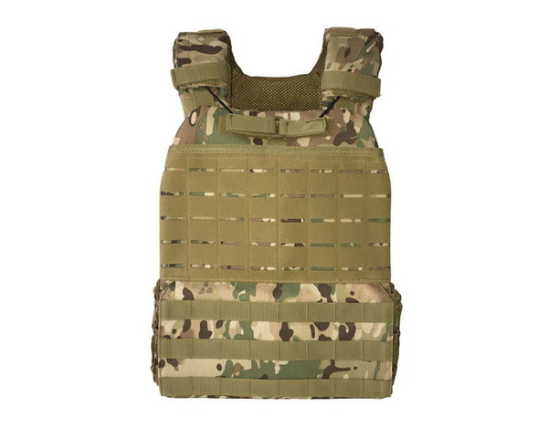 Airsoft Extreme AEX Striker Plate Carrier