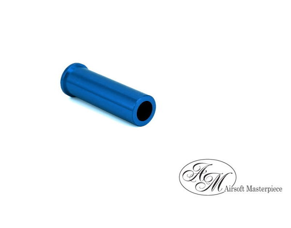 Airsoft Masterpiece Airsoft Masterpiece Recoil Spring Guide Plug for Hi Capa 5.1