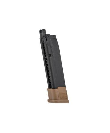 Sig Sauer SIG Sauer Proforce P320 M17 21 round Magazine