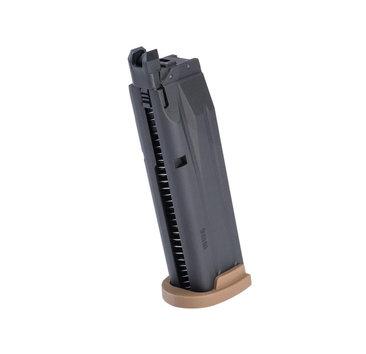 Sig Sauer SIG Sauer Proforce P320 M18 21 round Magazine