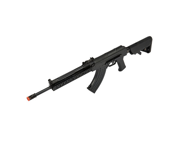 LCT Airsoft LCT Airsoft TX-MIG AK electric rifle