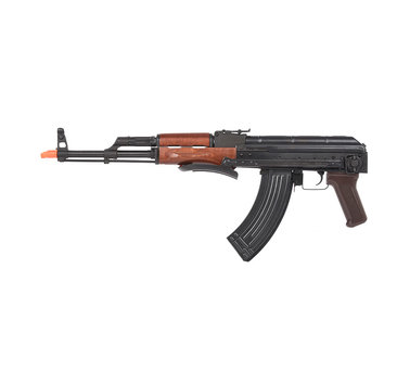 E&L Airsoft E&L AKMS Platinum version AK electric rifle