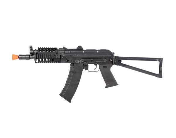 E&L Airsoft E&L AKS74UN tactical Mod A electric rifle