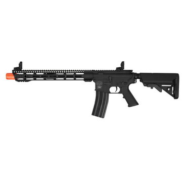 Valken Valken Alloy MK III M4 SBR Electric Rifle