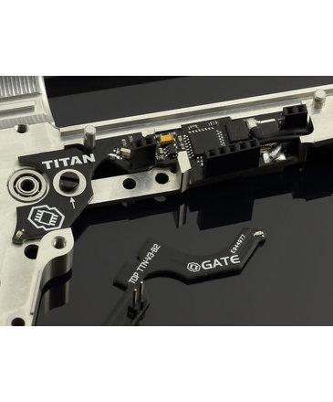 GATE GATE TITAN V3 Expert Blu Link Set