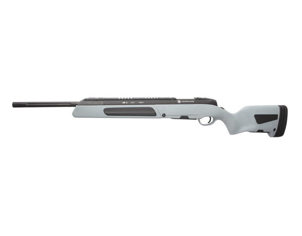 ASG ASG Steyr Scout Sniper Rifle