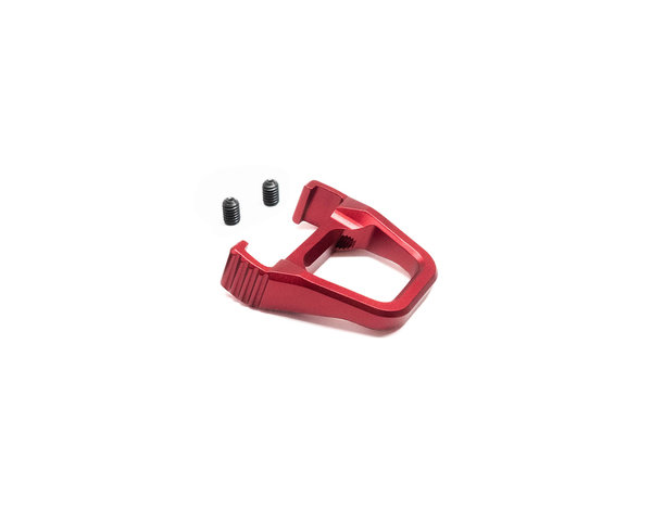 Action Army ASG AAP-01 Charging Ring