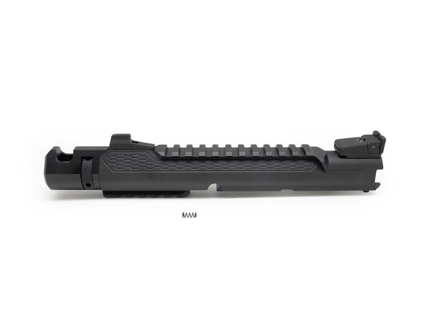 Action Army Action Army AAP-01 Upper Receiver Kit – Alpha