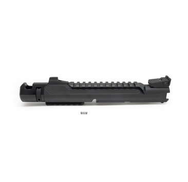 Action Army Action Army AAP-01 Upper Receiver Kit – Bravo