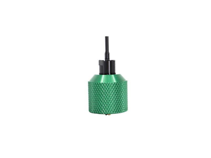 V-Tac V-Tac Propane Tank Fill Adaptor