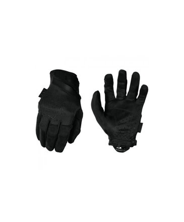 Mechanix 0.5mm Specialty Glove Covert Small