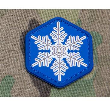 Mil-Spec Monkey Mil-Spec Monkey Unique Snowflake PVC