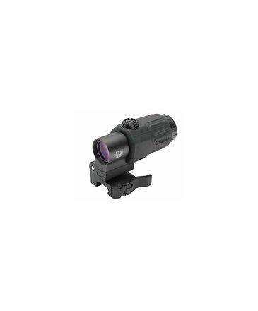 EOTech EOTech G33 Magnifier w/ STS Mount
