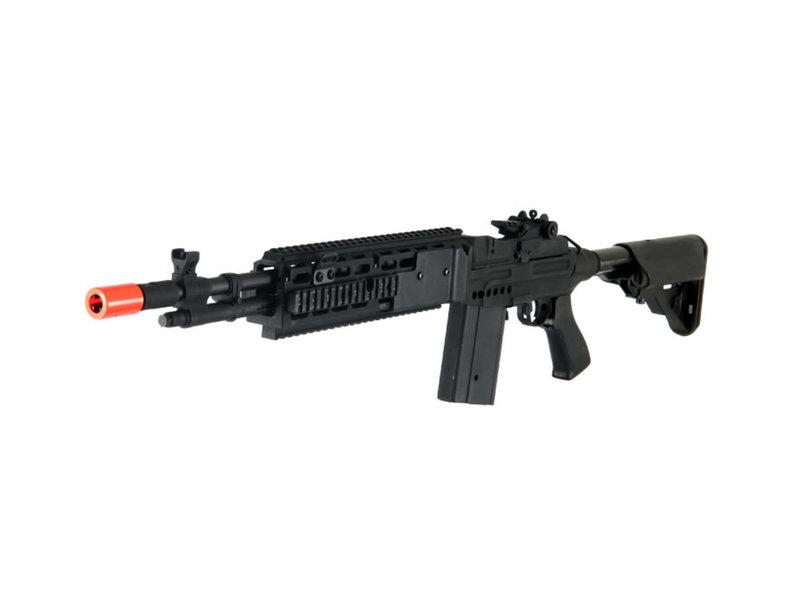 Cyma Cyma M14 EBR RIS Standard Black