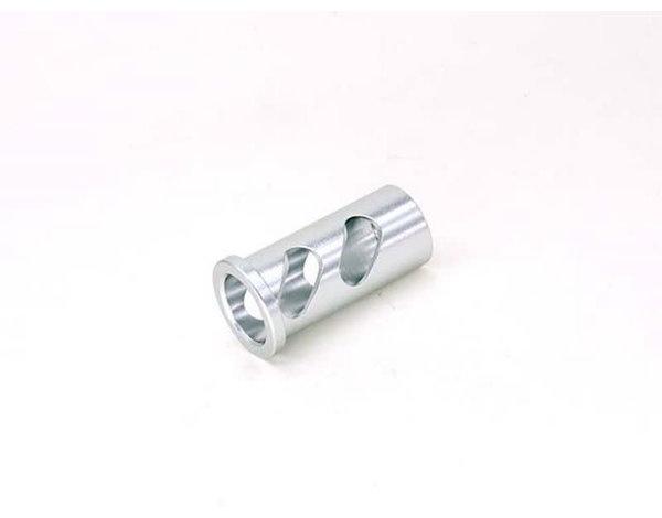 AIP AIP Aluminum 4.3 Recoil Spring Guide Plug