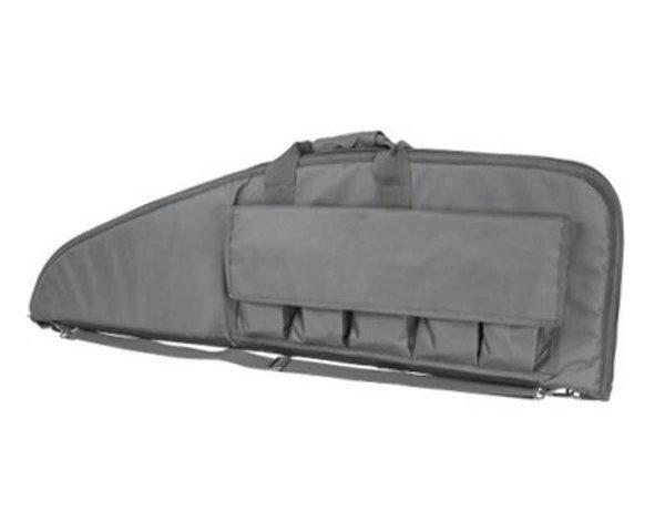 NcStar NC Star VISM Soft Case 2907 Style