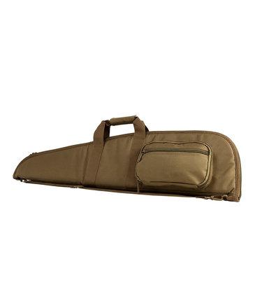 NcStar NC Star VISM 2906 Slim Gun Bag