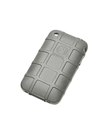 Magpul Magpul iPhone 3G/3GS Field Case