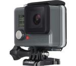 GoPro GoPro HERO+ (1080p60 / 8MP)