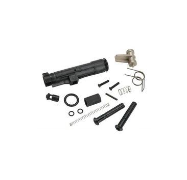 Elite Force Elite Force Gun Rebuild Kit for VFC H&K MP7 NAVY GBB