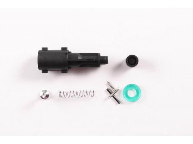 Elite Force Elite Force Gun Rebuild Kit for H&K USP 2275002