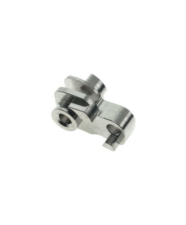 CowCow CowCow Stainless Steel Hammer for AAP-01