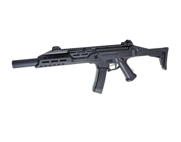 ASG ASG CZ Scorpion EVO3 A1  BET Carbine
