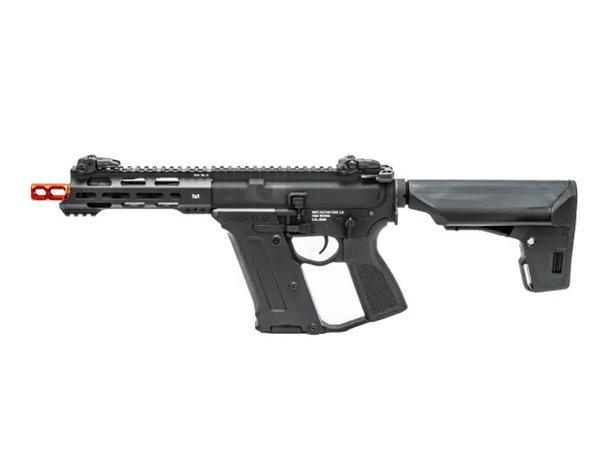 KWA KWA VM4 Ronin TK.45C2 (adjustable FPS; non-cutoff) AEG 2.5+ Black