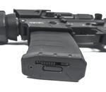 KWA KWA VM4 X-18 electric rifle, black