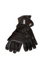 Corazzo Corazzo Inverno Glove