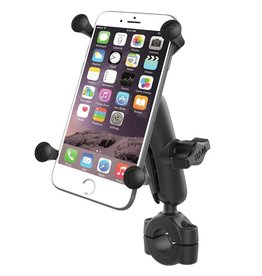 RAM Mounts iPhone/Android RAM Mount