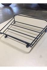 Ural Gear-Up Sidecar Nose Rack