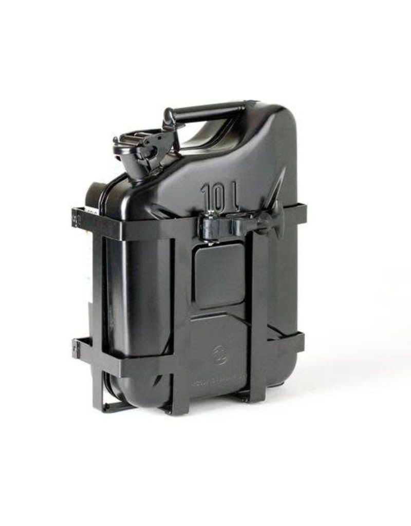 Ural URAL JERRY CAN WITH HOLDER