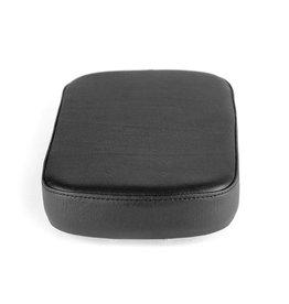 URAL REAR RACK SEAT PAD (IRBT)