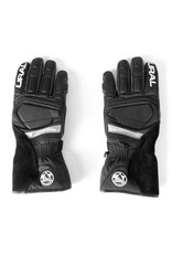 Ural Ural Gloves