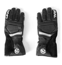 Ural Ural Gloves (Closeout)