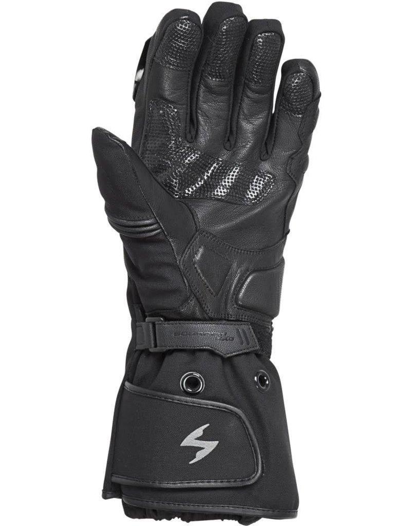 Scorpion Scorpion Tempest Glove