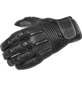 Scorpion Scorpion Bixby Glove
