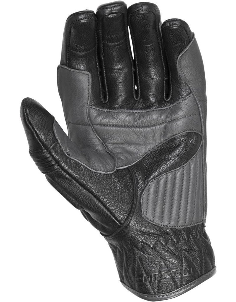 Scorpion Bixby Glove