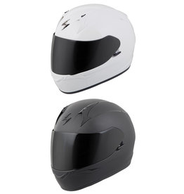 Scorpion HELMET SCORPION EXO-R320 FULL FACE
